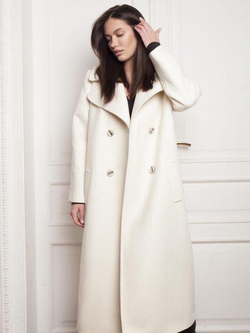 женское пальто купить