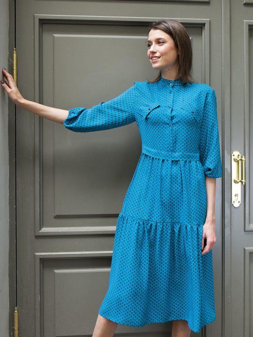 супер платье купить